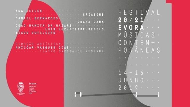 Concerto - Recital de Piano Infinito Azul   Festival 20.21