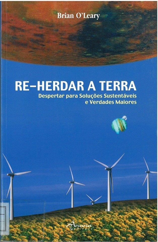 Mostra Bibliográfica l Dia Nacional da Energia