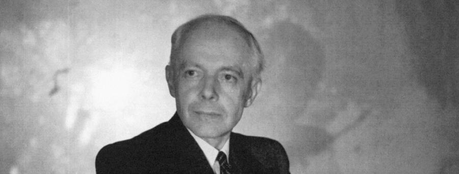 O Príncipe de Bartók