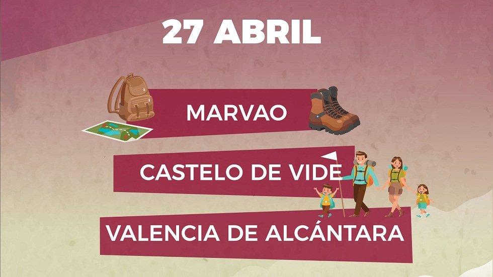 Conoce Extremadura – Fundación CB
