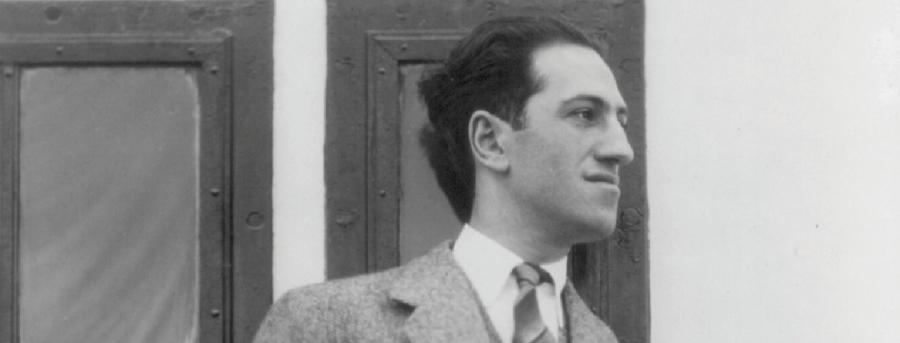 Gershwin Comentado