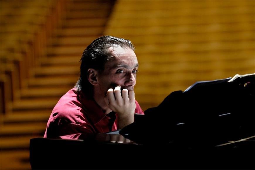 3º FESTIVAL INTERNACIONAL DE PIANO DO ALGARVE