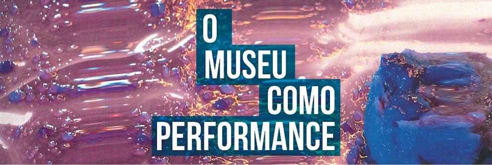 MUSEU COMO PERFORMANCE 2019