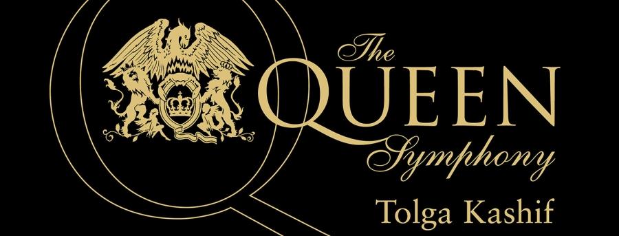 Queen Symphony - Orquestra Nacional de Jovens da Figueira da Foz