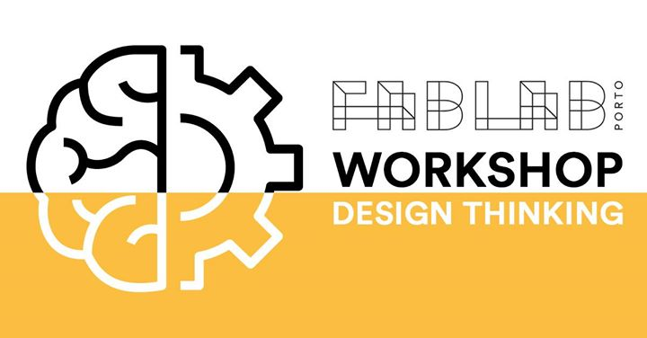 Introdução ao Design Thinking