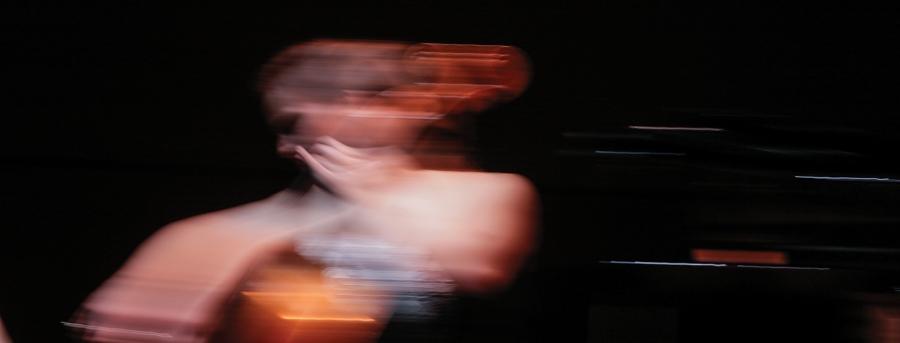 6º Prémio Internacional Suggia/Casa da Música