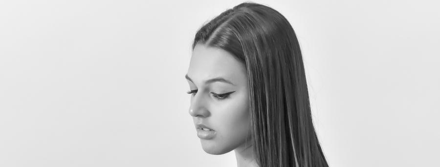 Adriana Paquete
