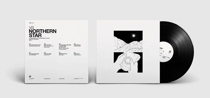 Northern Star LP: Zzzzzzzzzzzzzzzzzp!, Tropa Macaca, The Crabs
