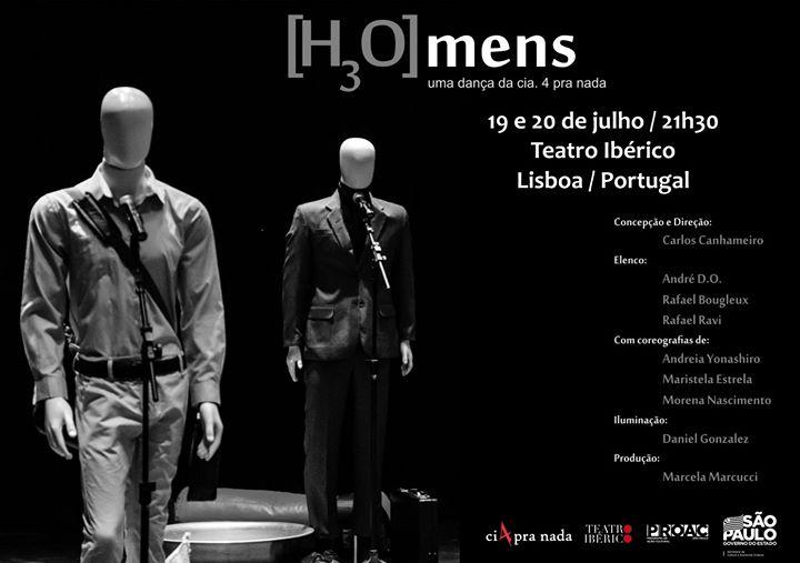 H3Omens