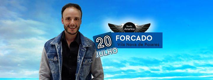 Banda Anarkia   Forcado