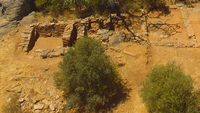 Dia Internacional da Arqueologia