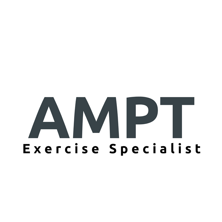 AMPT indoor workout in Areeiro 19 of july