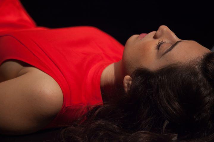 Matar e Morrer - Mariana Ballardin