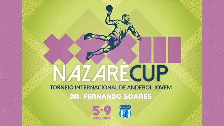 Nazaré Cup xxxiii
