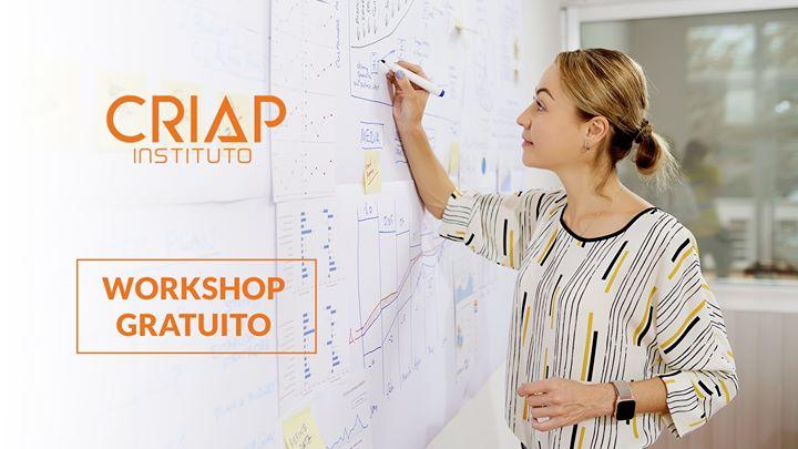Workshop: Responsabilidade social em estratégias de marketing