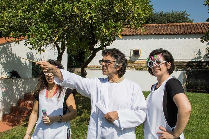 Brites Josefa Beatriz Sophia 4 mulheres que iluminaram Portugal