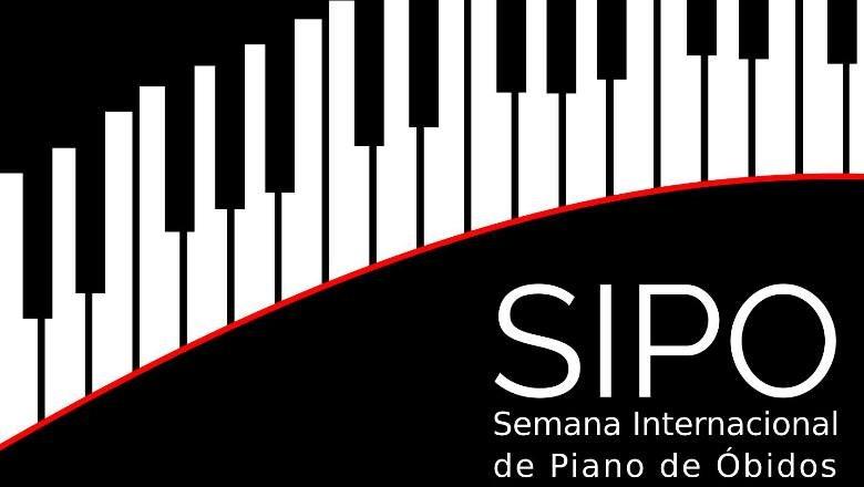 Concerto dos Laureados SIPO 2018/prémio Antena 2