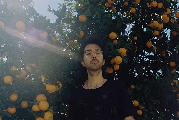 Luís Severo apresenta O Sol Voltou | gnration
