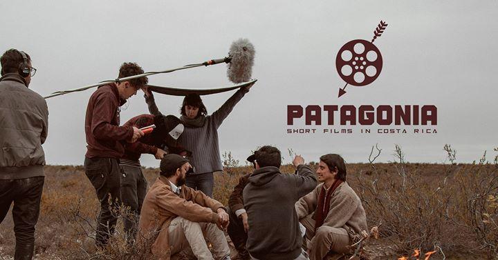 Patagonia Short Films in Costa Rica