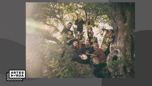 La Trocamba Matanusca | Música