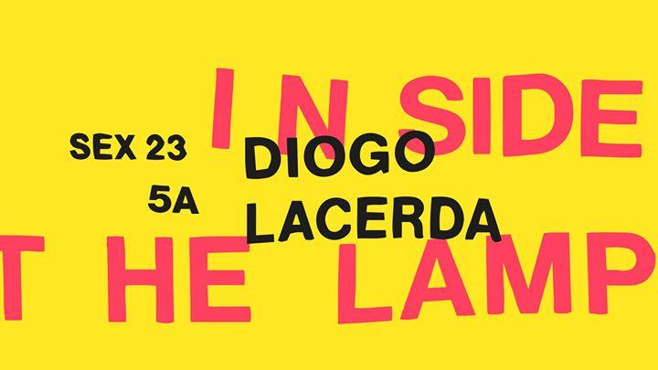 Diogo Lacerda | 5A - 23.08
