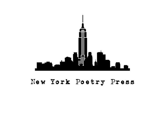 Recital/Conversatorio de Nueva York Poetry Press