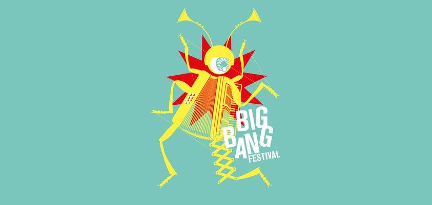 Big Bang LX19