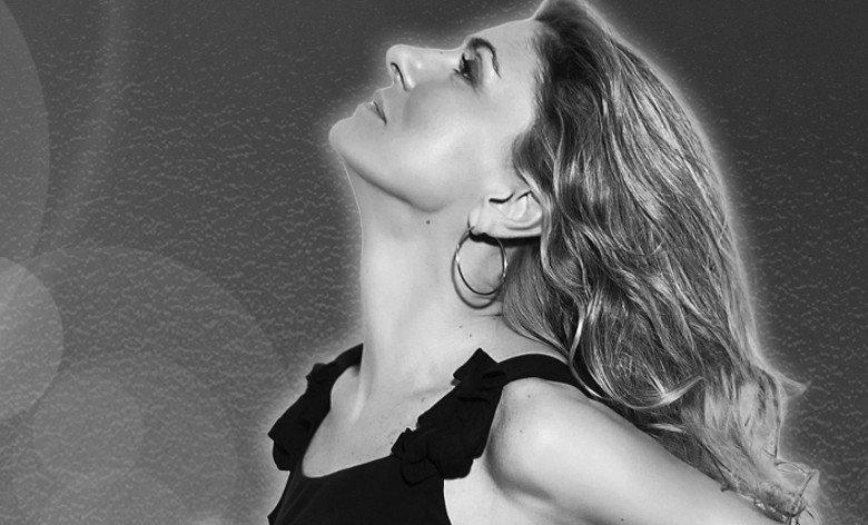 Lendas da Música Portuguesa: Mila Ferreira