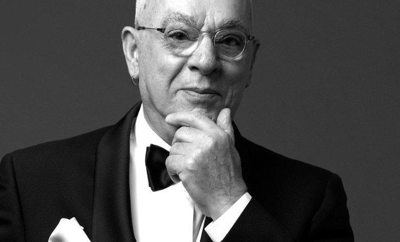 Lendas da Música Portuguesa: Paulo de Carvalho