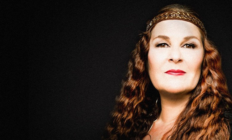 Lendas da Música Portuguesa: Lena d'Água