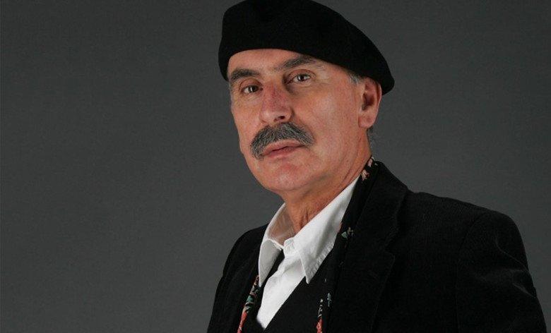 Lendas da Música Portuguesa: Vitorino
