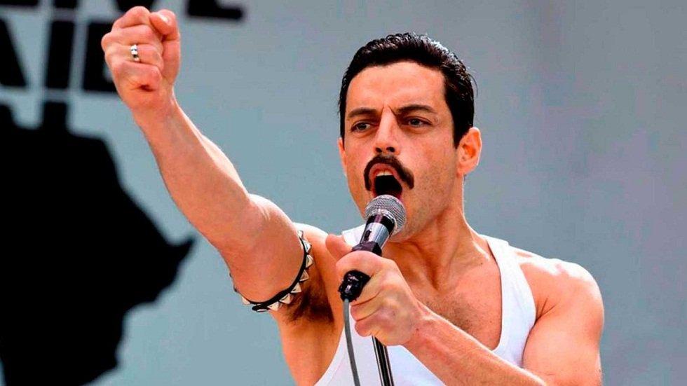 Bohemian Rhapsody - El cine de una noche de verano