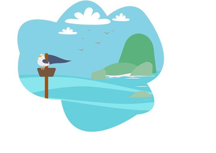Um barco, um avião, um comboio? Que viagem é esta afinal?