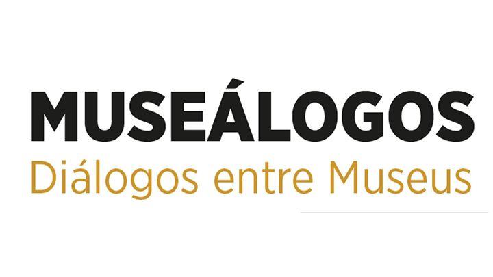 Museálogos | A Armaria representada nas coleções de Arte