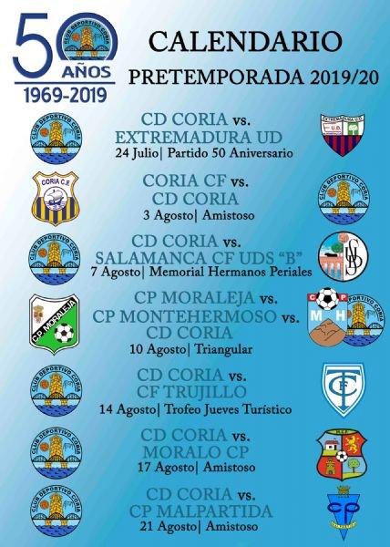 """IV Trofeo de Fútbol """"Memorial Hnos. Perianes"""""""