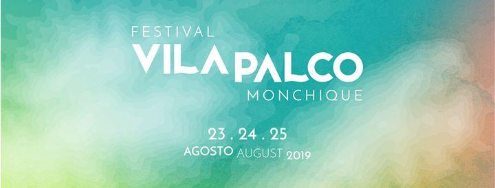 VilaPalco 2019