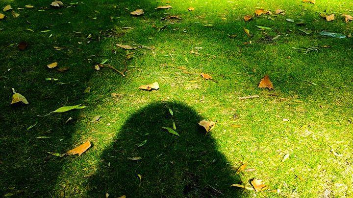 Encontro #2 - Prática Fotográfica Luz e Sombra
