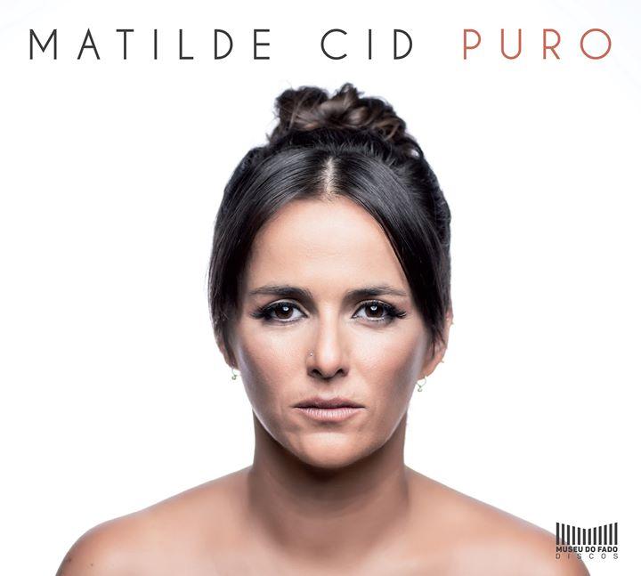 Matilde Cid | Puro