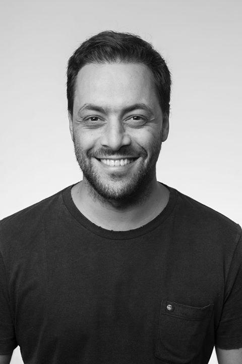 António Zambujo - Do Avesso