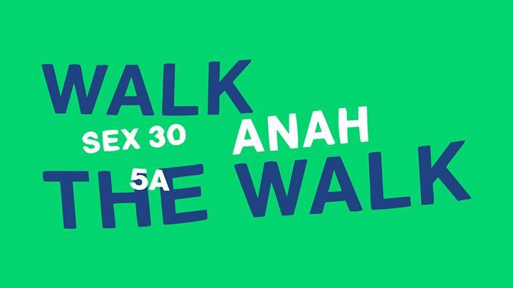 Anah | 5A - 30.08