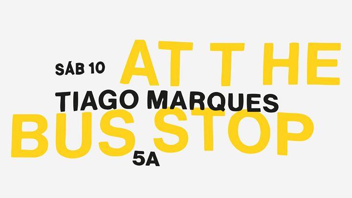 Tiago Marques | 5A - 10.08