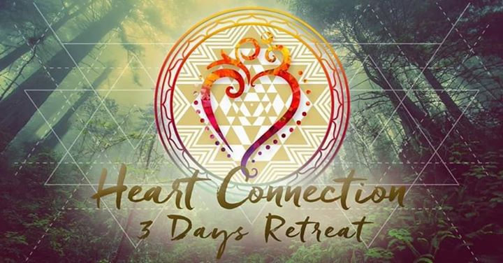 Heart Connection Retreat
