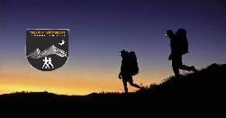 Trekking Nocturno na Arrábida, Pegadas de Dinossauros MUA
