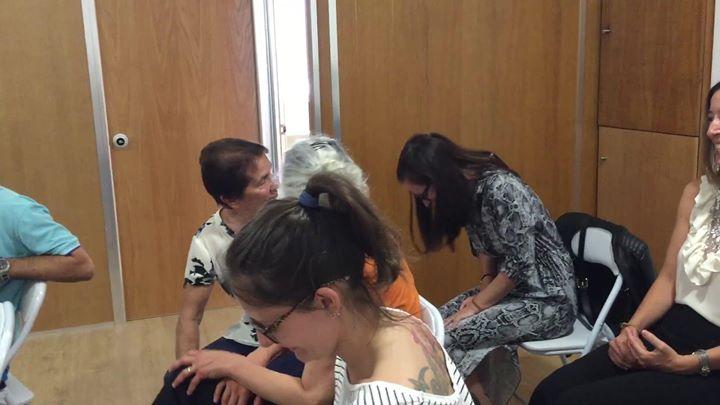 Workshop Gratuito de Hipnose e Regressão