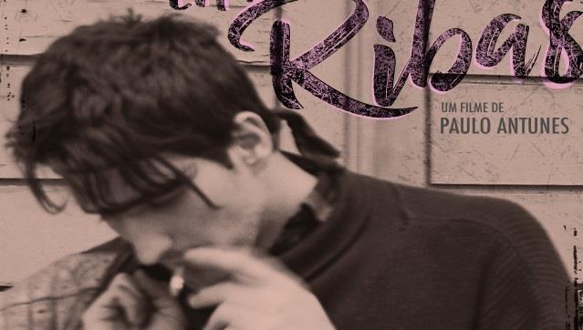 Um Punk Chamado Ribas - Documentário /\ SHE