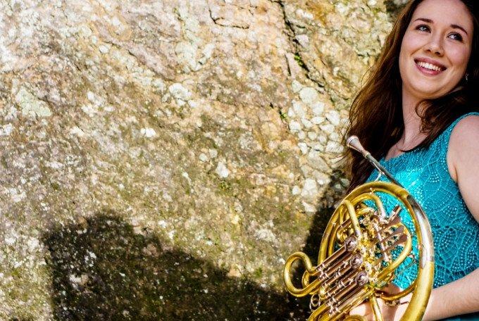 Orquestra Clássica de Espinho com Cristiana Neves