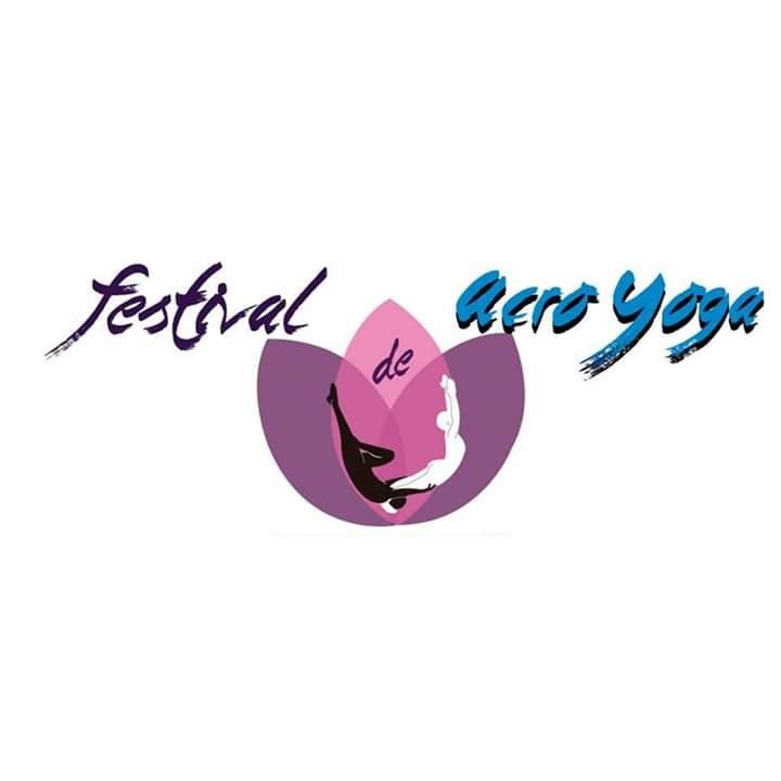 Festival De Acroyoga