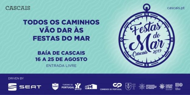 Sinfónica de Cascais nas Festas do Mar