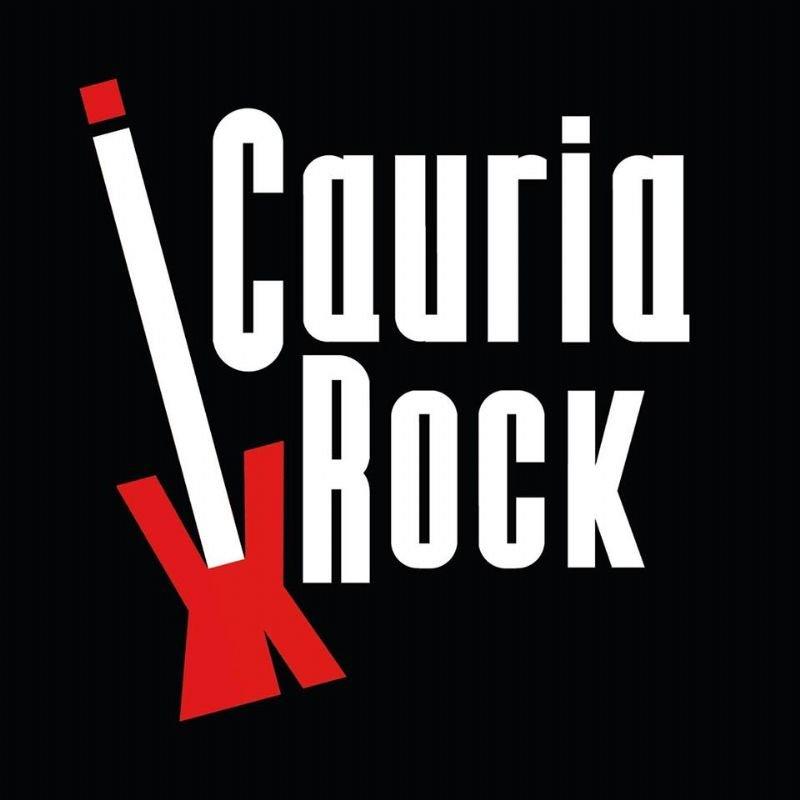 III Festival CauriaRock