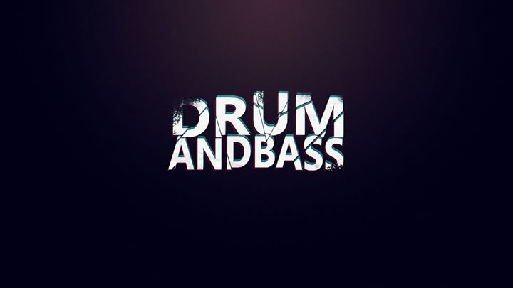 DnB Sessions w/ Tilinhos, Filipe Saraiva, Nave Mãe - free entry